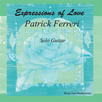 expressions-of-love-patrick-ferreri
